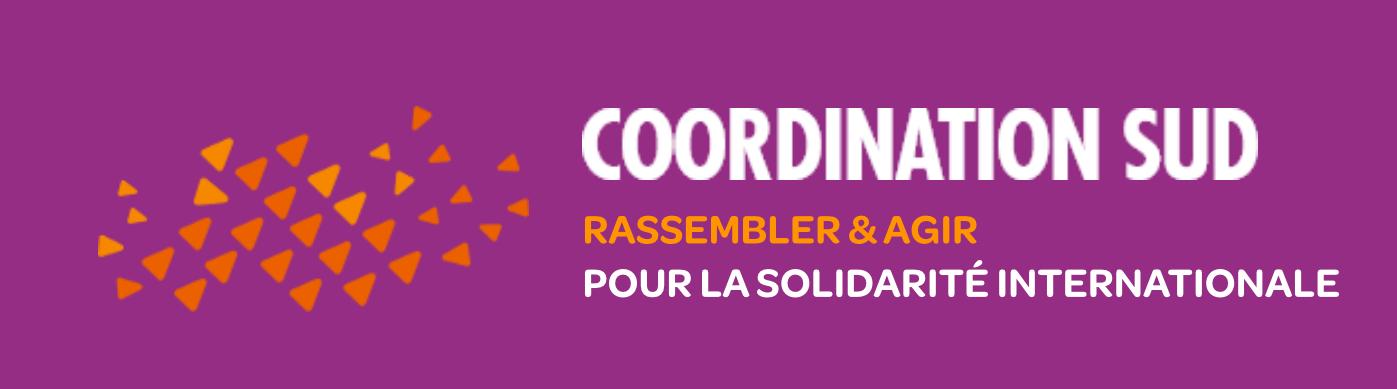 Les ONG françaises se mobilisent pour répondre à la crise du Covid-19