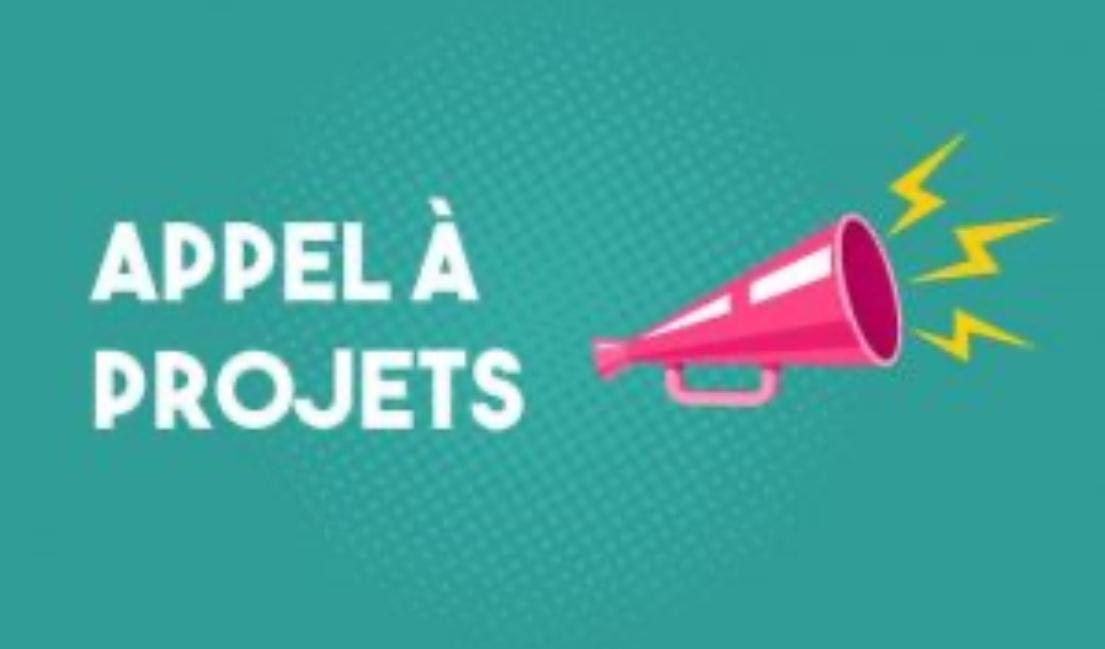 Ouverture de l'appel à projet d'Automne 2020 de l'agence des micro-projets