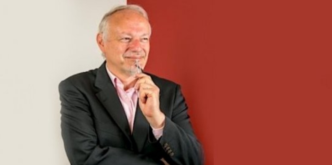 Jean-Michel Severino – « La rapidité d'action est une condition du succès de l'aide aux PME en Afrique »