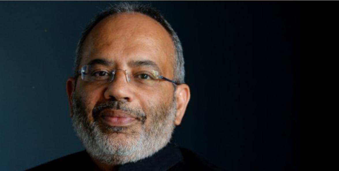 Carlos Lopes – « L'Europe doit traiter l'Afrique en adulte »