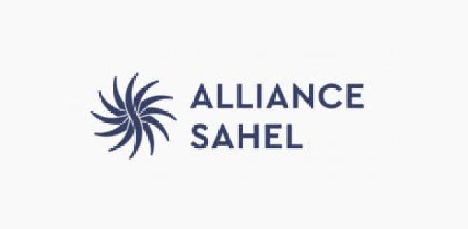 Riposte au Covid-19: l'alliance Sahel mobilise près de 800 millions d'euros en faveur des partenaires sahéliens