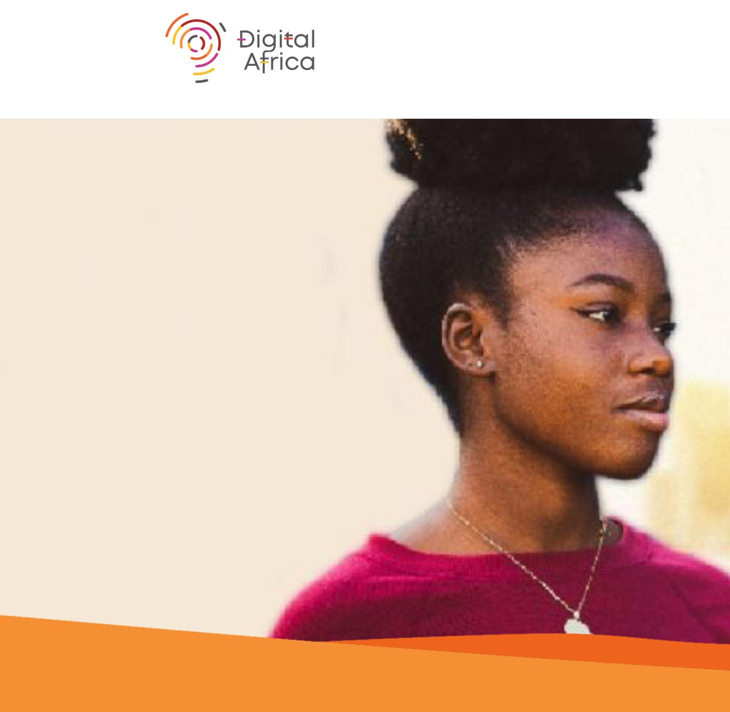 Digital Africa : la liste des lauréats du Challenge des 1000 Entrepreneurs dévoilés!