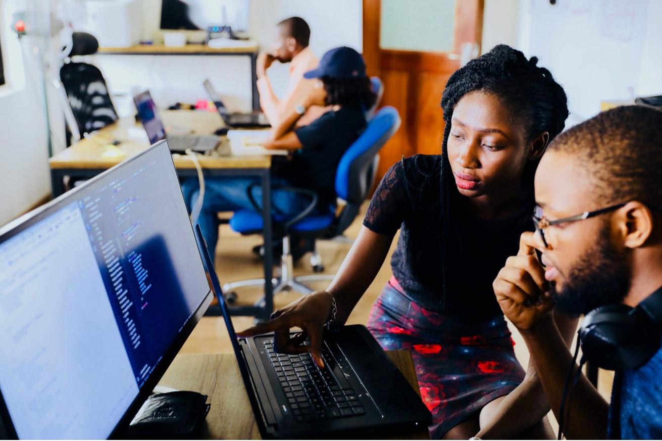Boost digital pour 50 startups africaines : GreenTec Capital Africa Foundation et l'AFD, renforcent le programme de venture building en lançant « Performance Digitale »