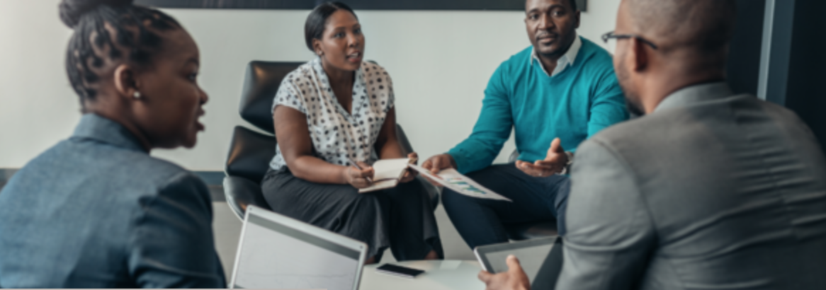 L'impact du Covid-19 sur les startups africaines