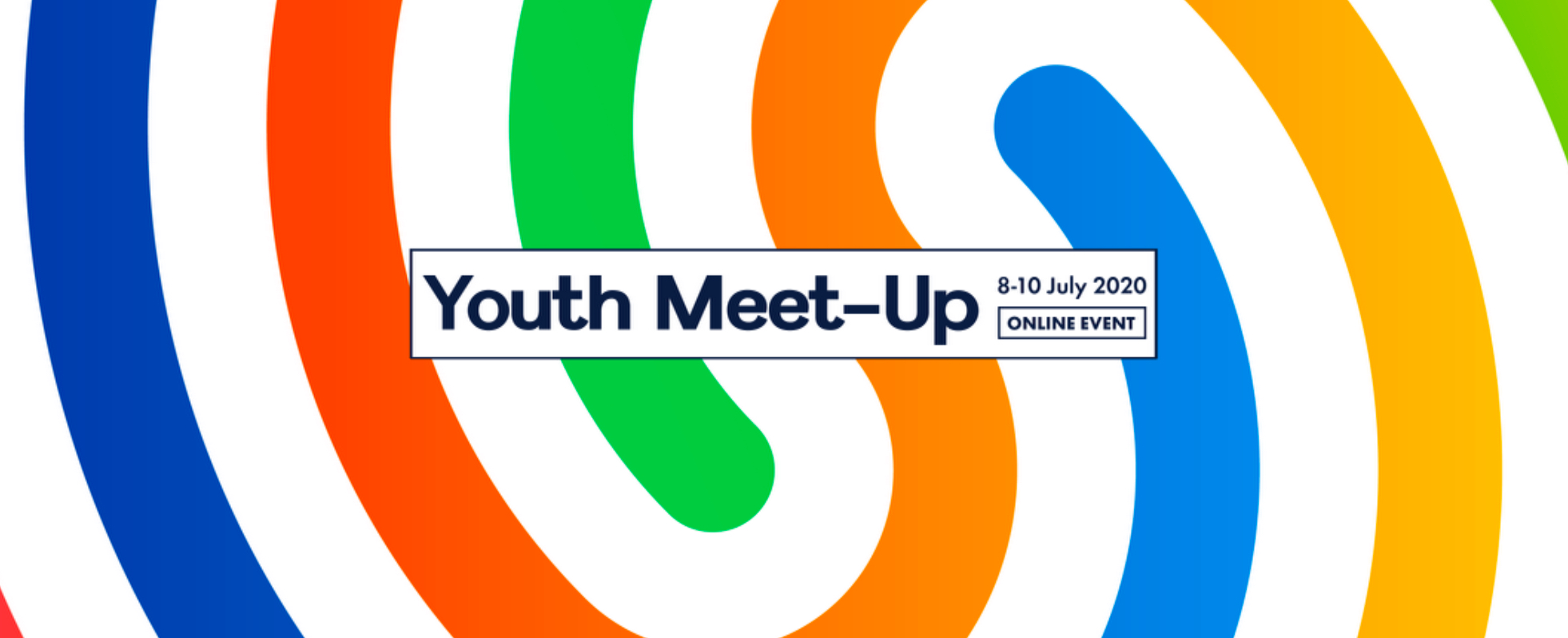 The Africa-Europe Youth Meet-Up