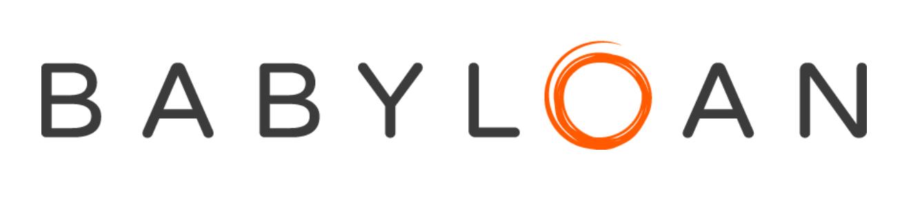 Babyloan développe un second site internet pour apporter toujours plus de financement aux personnes qui en ont besoin