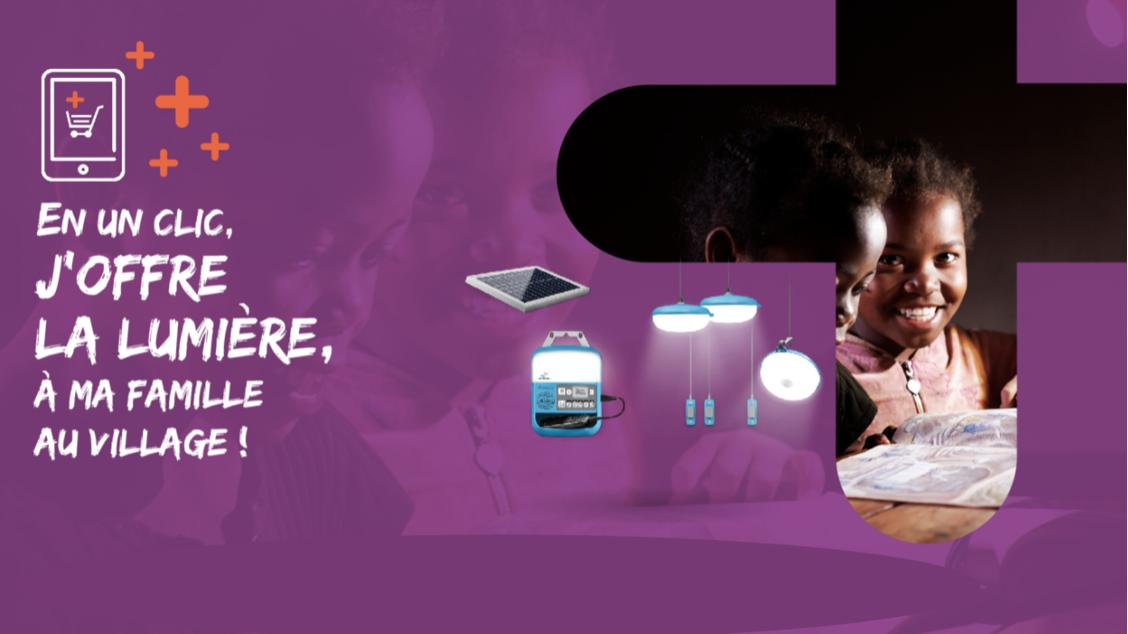 Baobab+ avance le lancement de son « offre Diaspora » afin de prévenir les conséquences économiques de la crise sanitaire du coronavirus