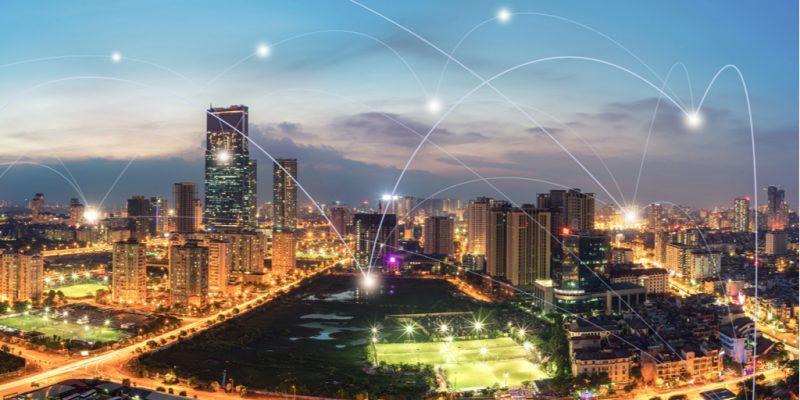 Egypte : Schneider Electric va optimiser le réseau électrique grâce au numérique