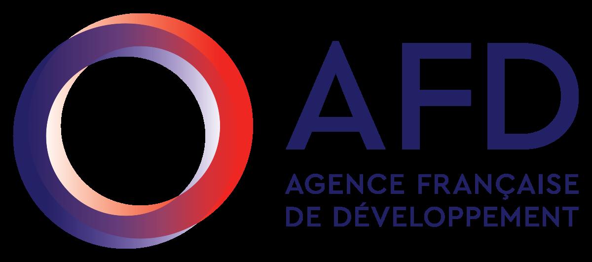 """Résultat de recherche d'images pour """"agence française de développement"""""""