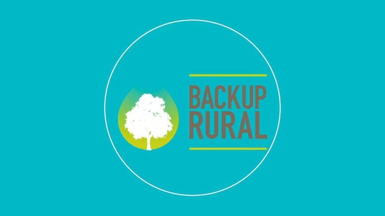 Réponse d'urgence en Afrique face au Covid-19 avec BackUp Rural.