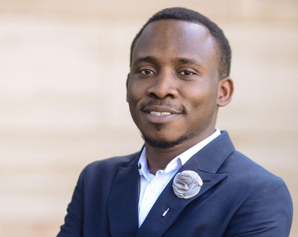 Demilade Oluwasina – Comment adapter les universités africaines aux innovations technologiques ?