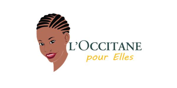 Entrepreneuriat féminin au Burkina Faso avec la Fondation l'OCCITANE.