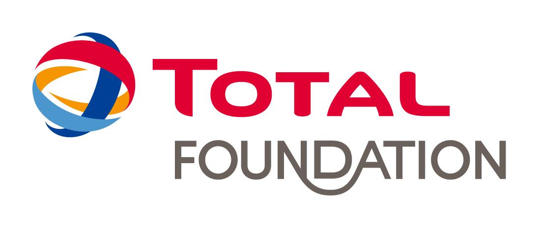 Former les chauffeurs routiers en Ouganda avec la Fondation Total.