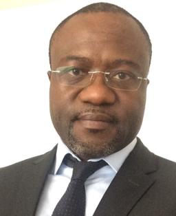 Ressources naturelles et ODD – Entretien avec Hervé Lado à l'occasion de la 3ème édition d'Ambition Africa