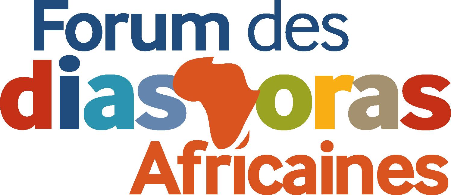 La responsabilité sociétale des entreprises au cœur des nouvelles relations Afrique-France !!!
