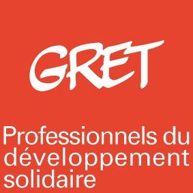 Le Gret en appui à la convention de la société civile ivoirienne pour le suivi de l'Accord intérimaire de Partenariat Économique (APE).