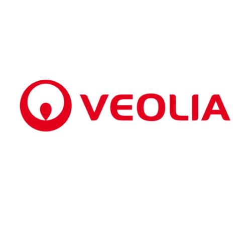 Côte d'Ivoire : le groupe Veolia exécute deux projets à fort impact.