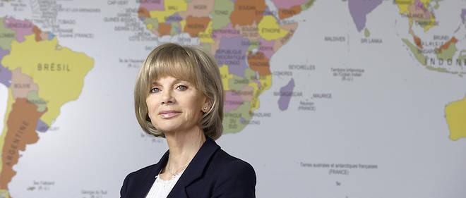 Afrique-Méditerranée-Europe : « Il faut passer des discours aux actes »