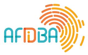 Des nouvelles du programme Afidba !