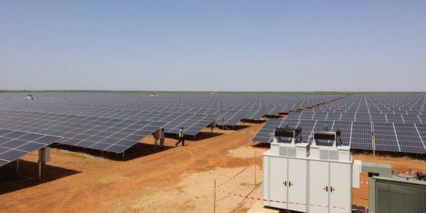 Arise IS entre dans le capital d'Aera-Group, le pionnier de la « certification verte » en Afrique