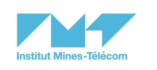 L'Institut Mines-Télécom et l'Université de Pretoria en accélération des startups