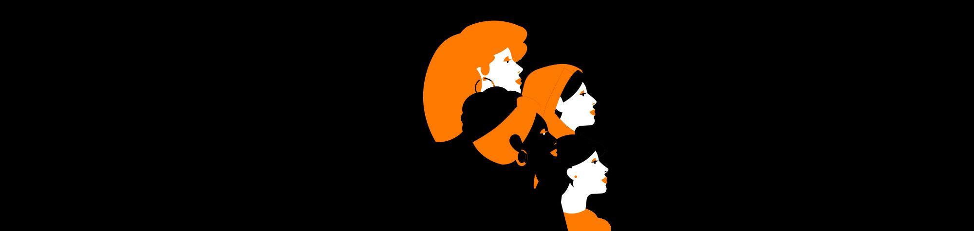 Orange : agir en faveur de la mixité pour un numérique inclusif