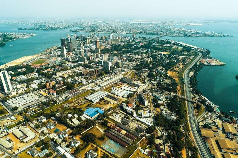 Club Abidjan / Concours Initiatives Villes Durables 2021 : Appel à projets