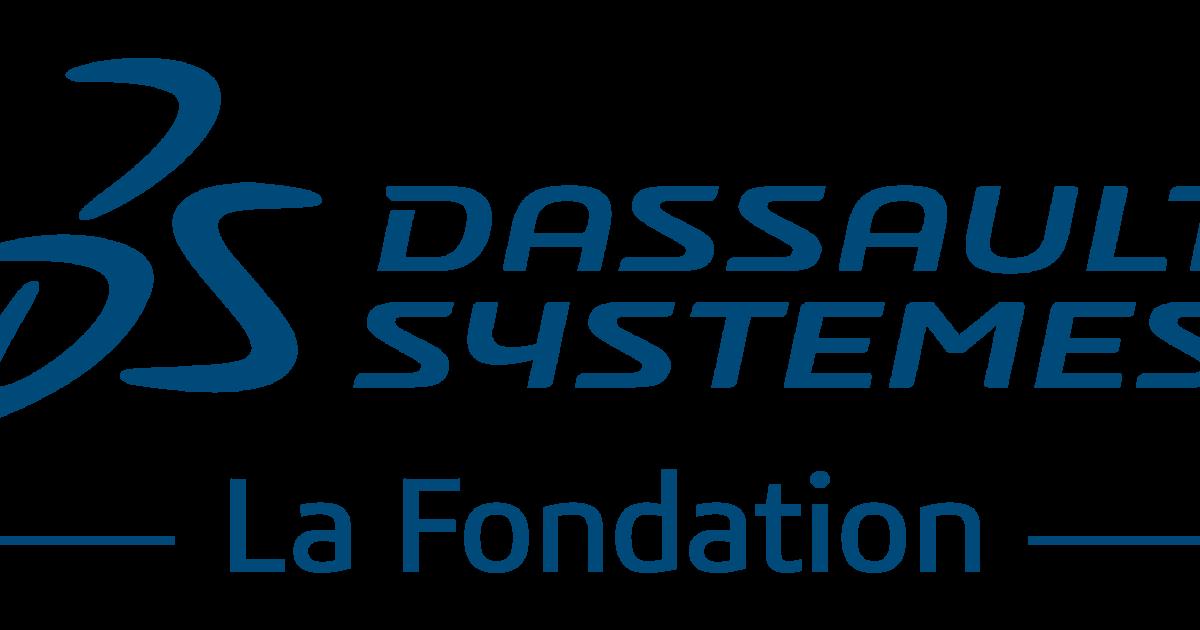 La Fondation Dassault Systèmes accompagne le lancement d'InnoTechLab pour transformer l'innovation et l'éducation au Cameroun