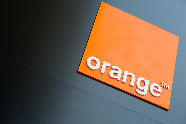 Orange lance la saison 2 de Y'Africa, le magazine TV des cultures africaines