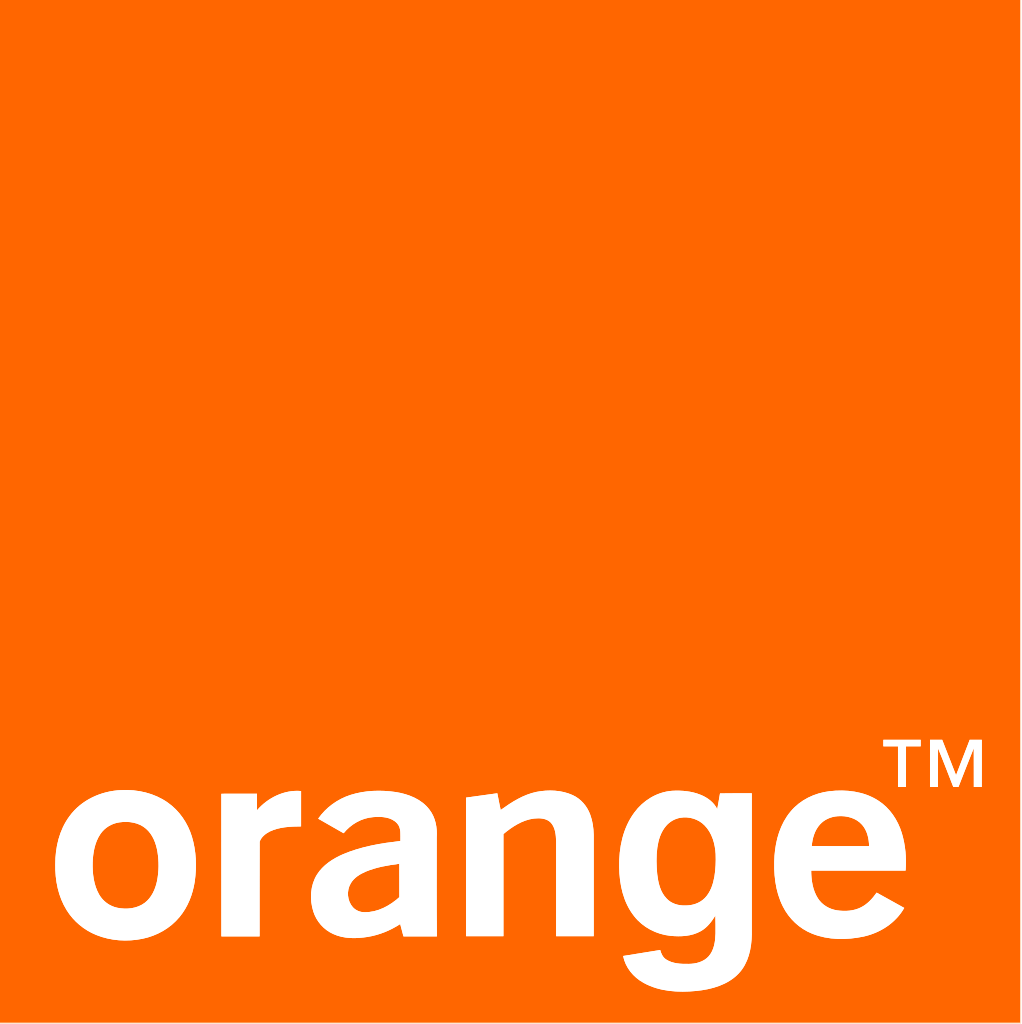 Start-up, quel que soit votre stade de développement, bénéficiez d'un accompagnement Orange – Start-up