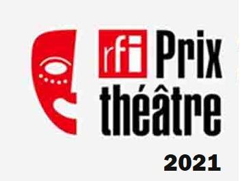 Prix RFI théâtre 2021 : à vos plumes, écrivez et postulez !