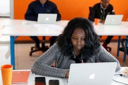 Soutien aux start-up ivoiriennes : Orange Fab CI et Côte d'Ivoire Innovation 20 organisent un Cocktail de Networking