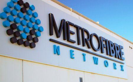 STOA investit à nouveau dans MetroFibre