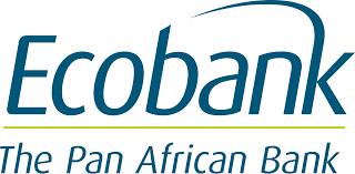Le partenariat entre l'AUDA-NEPAD et le Groupe Ecobank passe à la phase de financement de l'initiative '100 000 MPME'