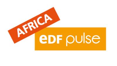 Lancement de la quatrième saison des prix EDF Pulse Africa !