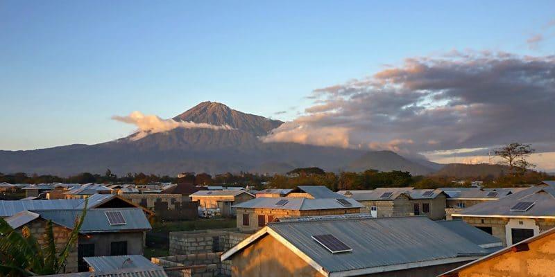 """Engie et Energy Web lancent """"DeFi"""", pour le financement dans mini-grids en Afrique"""
