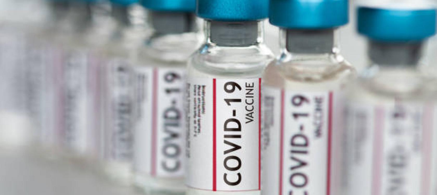 Proparco, IFC, la DEG et la DFC soutiennent Aspen, un fabricant sud-africain de vaccins contre le Covid-19