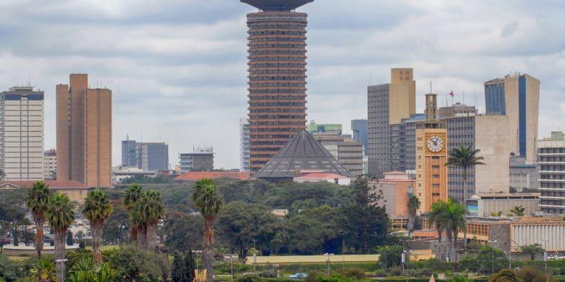 RSE: l'engagement des entreprises pour contribuer à l'atteinte des ODD en Afrique