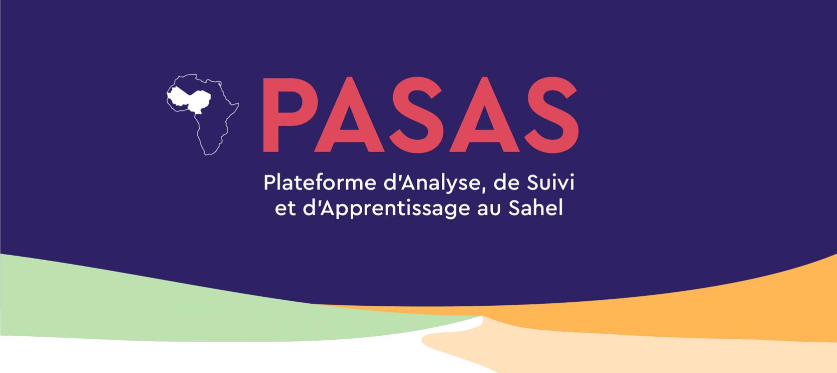 Une plateforme pour valoriser les connaissances sur le Sahel et le bassin du lac Tchad