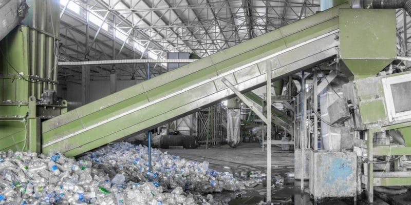 AFRIQUE : la 11e édition d'Orange Summer Challenge porte sur la gestion des déchets