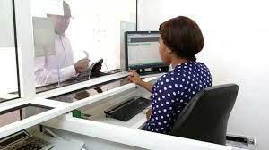 «InTouch», les touche-à-tout du paiement numérique
