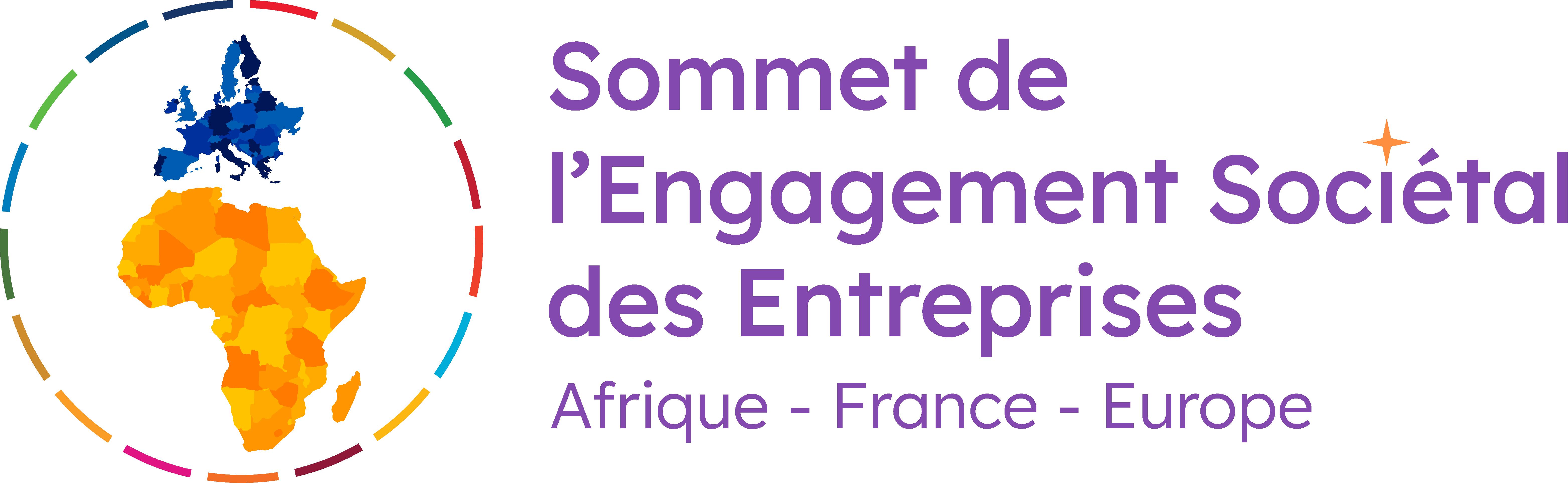 Découvrez l'intégralité du 1er Sommet de l'Engagement Sociétal des Entreprises !!!
