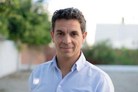 Le fonds Orange Ventures investit dans une seconde start-up tunisienne, Lamma