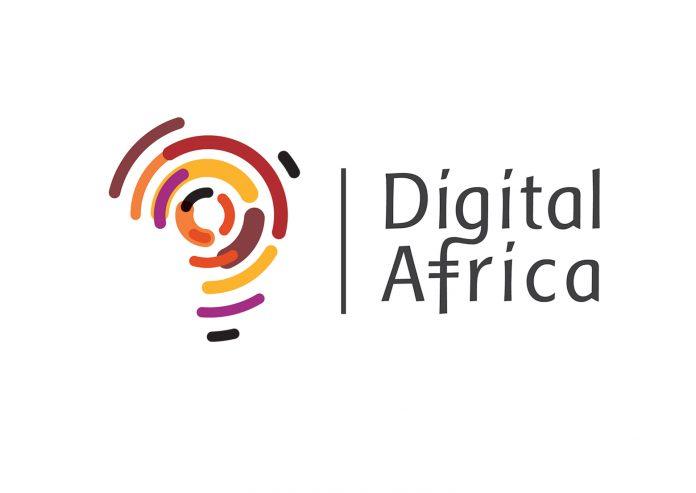 Digital Africa avec Proparco en appui des startups africaines