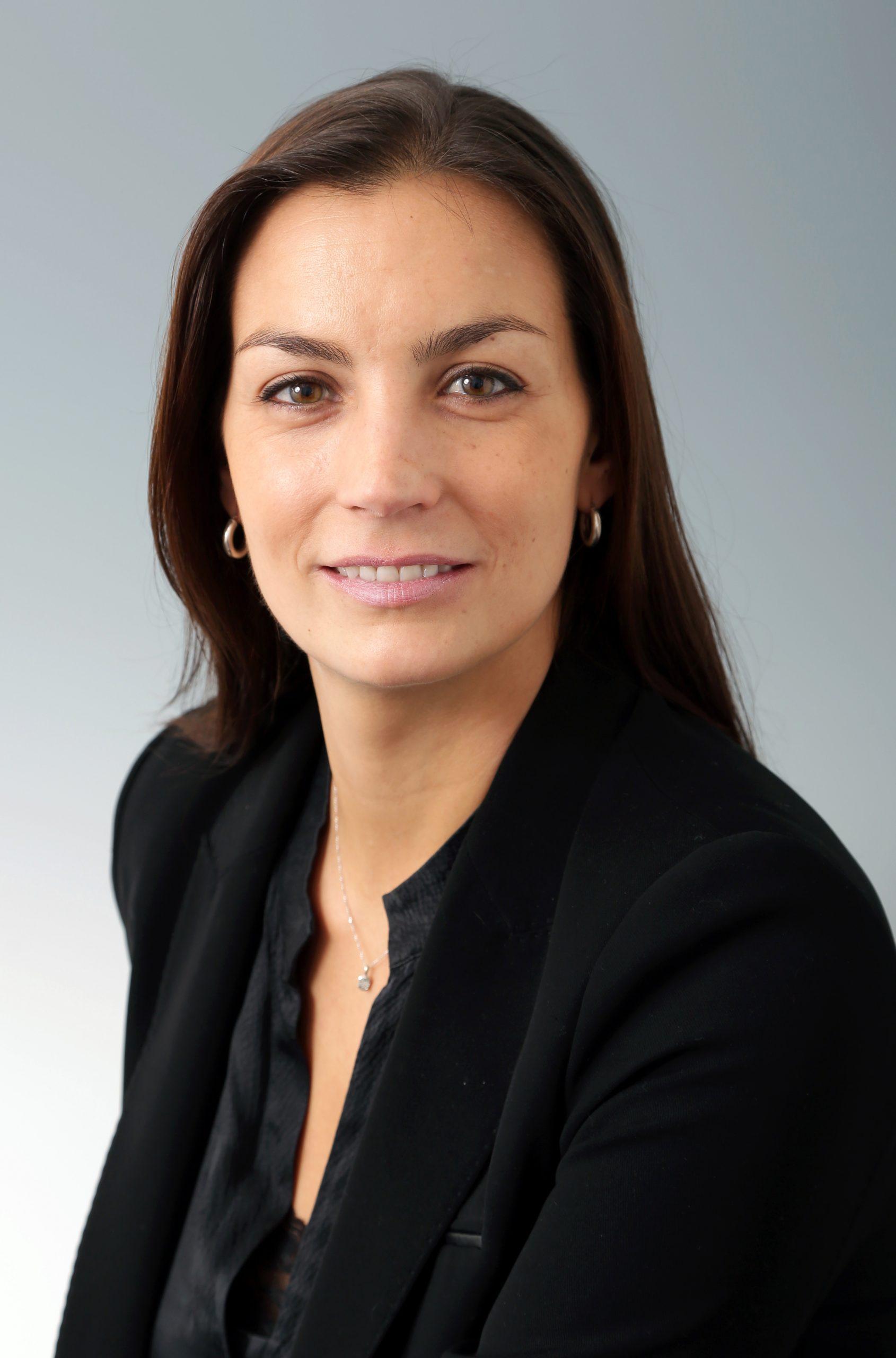 «Notre stratégie est de prendre des participations dans des PMEs locales» Entretien exclusif avec Aurélie Pujo, Secrétaire Générale d'Amethis, à la veille de BIG 2021 !